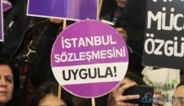 İstanbul Sözleşmesi nedir? İstanbul Sözleşmesi maddelerinde neler var?