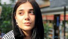 Katledilen Pınar Gültekin'in babası: Başıma geleceğini düşünmemiştim