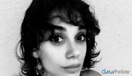 Kayıp genç kadın, 3 gündür aranıyor