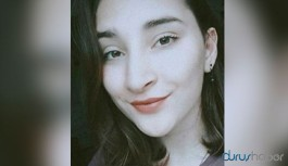 Kayıp ilanı verilen Damla Horoz: Kaçırılmadım, ailem şiddet uyguladı