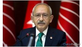 Kılıçdaroğlu: Erdoğan, Ayasofya'dan oy devşiririm diye düşünmesin