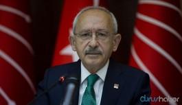 Kılıçdaroğlu: Toplumdaki ayrıştırmanın nelere yol açtığının en acı örneğini 27 yıl önce bugün yaşadık