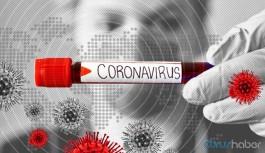 Avrupa'da koronavirüste ikinci dalga tedirginliği