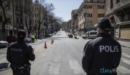 Kurban Bayramı'nda sokağa çıkma yasağı olacak mı?