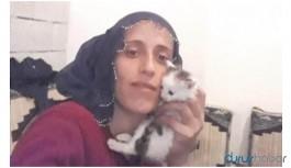 Kürtçe tercüman atanmaması katline zemin hazırladı