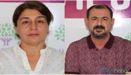 'Kürtler bütün adımlarını birliğe dönük atmalı'