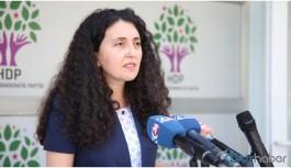 'Kürtlerle savaş AKP'nin varlık sebebi'