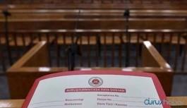 Mahkemeden 'öğrencilik yıllarında örgüt bağlantılıydı' gerekçesiyle işten çıkarmaya iptal