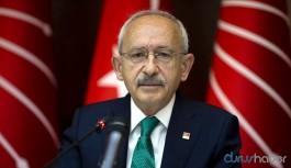 Man Adası davasında bir karar daha: Kılıçdaroğlu 359 bin lira tazminat ödeyecek