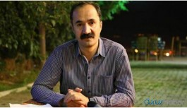 HDP'den, eşine şiddet uygulayan Mensur Işık hakkında karar