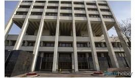 Merkez Bankası 'tecrübe' şartını kaldırdı