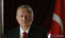 Murat Yetkin: Erdoğan aldanmasaydı, 15 Temmuz olmazdı
