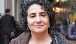 Ölüm orucundaki avukat Ebru Timtik 43 kiloya düştü