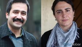 Ölüm orucundaki avukatlar Adli Tıp Kurumu'na sevk edildi