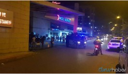 Pervari'de çatışma: 2 polis yaşamını yitirdi