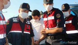 Pınar Gültekin'in katili Cemal Metin Avcı'nın eşi: 'Balkona bile çıkamıyorum'