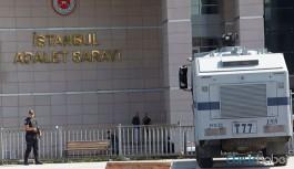 Polis, avukat, MİT üçgeni: Soruşturmalarda 'takipsizlik' vaadiyle para toplanmış