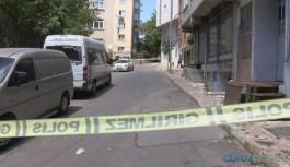 İstanbul'da narkotik ekibine silahlı saldırı: Bir polis yaşamını yitirdi