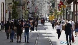 Prof. Dr. Mehmet Ceyhan'dan 'süper bulaştırıcı' uyarısı