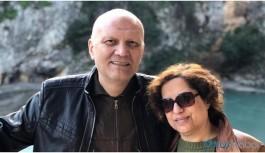 Prof. Haluk Savaş'ın eşi: İktidar kadar destekyenler ve sessiz kalanlar da sorumlu