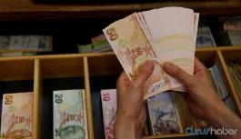 Resmi Gazete'de yayımlandı: Kredi borcu üç ay ertelendi