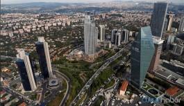 Reuters'tan çarpıcı Türkiye ekonomisi anketi