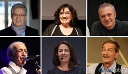 Sanatçılar Girişimi: Korkmuyoruz, Türkiye sahipsiz değil