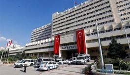 'Sayıştay'ın veri tabanı yedeklenmeli, orası AKP'nin yolsuzluk arşivi'