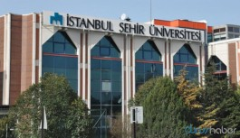 İstanbul Şehir Üniversitesi öğrencileri Marmara Üniversitesi'ne devam edecek