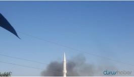 Şırnak'ta çatışma sonrası köy ablukaya alındı