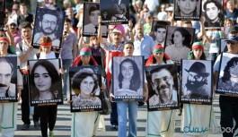 Sivas Katliamı anması kısıtlamalara rağmen başladı