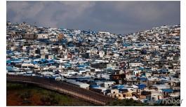 Suriye'ye insani yardım BM'de onaylandı