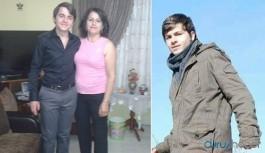 Suruç'ta katledilen Okan Pirinç'in annesi: En azından kolunu bacağını bir yerlerden toplamadılar dedim