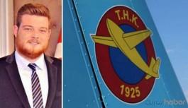 Atama torpili: AKP'li vekilin oğlu 1 ayda 'başkan' oldu