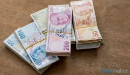 Ticaret Bakanı açıkladı: Takipteki kredilere yapılandırma geliyor