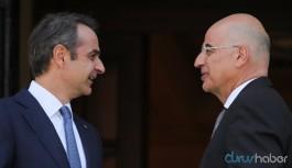 Türkiye'yi 'felç edecek' ekonomik yaptırım istediler