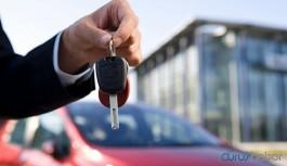 Üç kamu bankası, altı otomobil markasını kredi paketinden çıkardı
