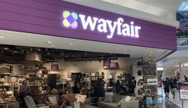 Wayfair'de 'çocuk ticareti' mi  yapılıyor? Teyit.org araştırdı