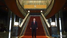 Würzburg Üniversitesi: Türkiye, 'eksik demokrasi'den 'ılımlı otokrasi'ye geriledi