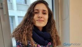 218 gündür kayıp: 'İntihar etti' algısı çürütüldü, kaçırılma, öldürülme ihtimalleri üzerinde durulmalı