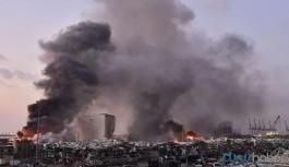 ABD'den Lübnan'daki vatandaşlarına uyarı