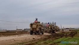 ABD Suriye askerlerini vurdu: Ölü ve yaralılar var