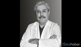Diyarbakır Tabip Odası duyurdu: Bir doktor daha koronavirüsten yaşamını yitirdi