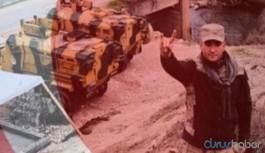 Ahmet Hakan: Siirt Başsavcılığına binlerce selam olsun