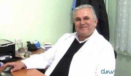 Aile hekimi koronavirüsten hayatını kaybetti
