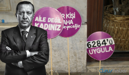 AKP içindeki kriz derinleşiyor