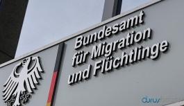 Almanya'dan skandal karar: Türkiye hukuk devleti, cezaevleri Avrupa standartlarına uygun