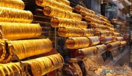 Altın alacaklar dikkat! Uzmanından önemli açıklamalar