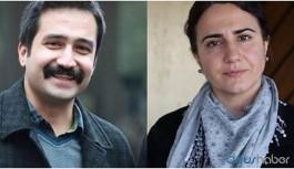 AYM'den ölüm orucundaki avukatların başvurusuna ilişkin karar