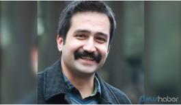 Ölüm orucundaki avukat Ünsal: Zorla müdahale etmelerine izin vermeyin
